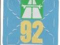 B0485962V 1992-0001