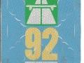 C0113565V 1992-0002