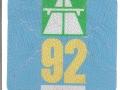 E0786747V 1992-0004