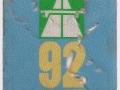 E0868361V 1992-0006