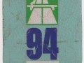 B0618182V 1994-0009