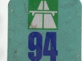 B0914001V 1994-0010