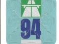 D0654295V 1994-0006