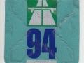 D0828390V 1994-0012