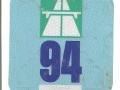 E0198390V 1994-0007