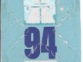 E0849544V 1994-0002