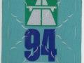K0018328V 1994-0011