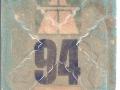 K0042396V 1994-0004