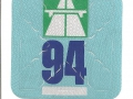 K0046574V 1994-0005