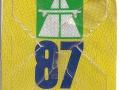 G0127077V 1987-0003