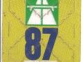 G0129900V 1987-0002