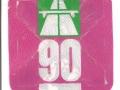 B0478132V 1990-0001