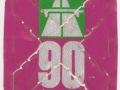 B0720583V 1990-0008