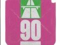 D0822109V 1990-0004