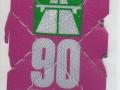 D0888230V 1990-0010