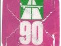 D0908282V 1990-0002