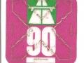 G0543189V 1990-0007