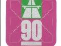 G0551560V 1990-0005