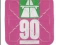 G0651039V 1990-0006