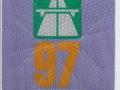 B0266990V 1997-0011