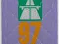 E0632364V 1997-0013