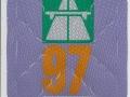 E0637492V