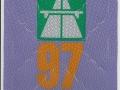 E0647461V 1997-0012