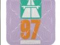 E0663270V 1997-0008