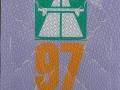 E0667214V 1997-0009