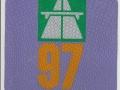 E0674748V 1997-0015