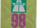 E0397436V 1998-0017