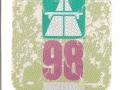 E0404673V 1998-0006