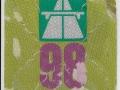 E0416159V 1998-0015