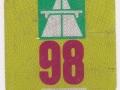 E0419378V 1998-0002