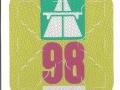 E0426621V 1998-0004
