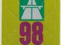 E0430629V 1998-0016