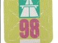 E0430639V 1998-0009