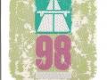 E0453196V 1998-0008