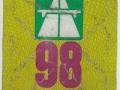 K0037405V 1998-0013