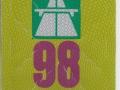 K0099204V 1998-0011