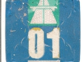 B0514937V 2001-0001