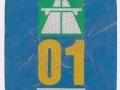 C0526305V 2001-0002