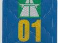 C0676328V 2001-0020
