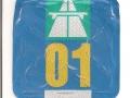 D0930621V 2001-0011