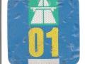 E0689394V 2001-0012
