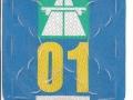 F0179909V 2001-0005