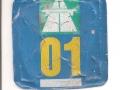F0720237V 2001-0010