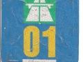 F0749990V 2001-0003