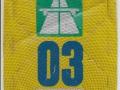 C0133346V 2003-0022
