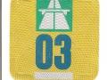 E0639995V 2003-0016